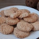 Маринованные ПОМИДОРЫ с чесноком и зернами горчицы на зиму 🍅