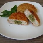 Кабачковая икра — рецепт №2