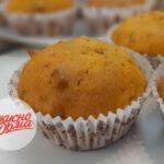 Пастуший пирог — знаменитая картофельная запеканка с фаршем 🥧